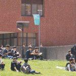 【大学院・教育学学位プログラム】令和4(2022)年度 入試スケジュールを公開しました。