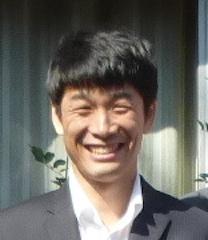 小松孝太郎